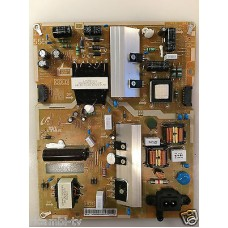 ALIMENTAZIONE  POWER BOARD BN44-00804A